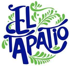 El Tapatio Catering - logo